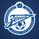 Kerzhakov 91